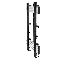 BT9906 - Portrait Ultra Stretch Mount