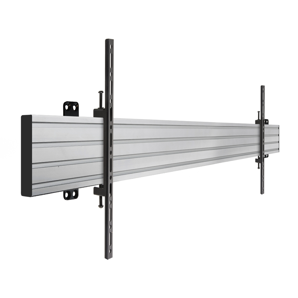 BT9907 - Wall Mounted Solution for 55