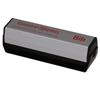 BTBIB100 - Groov-Kleen Premium Record Cleaner - Carbon Fibre Brush with Velvet Insert