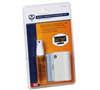 BTBIB641- Flat Screen Cleaning Kit - for Small Screens