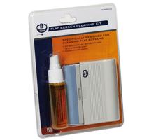 BTBIB642 - Flat Screen Cleaning Kit for Large Screens