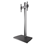 System X™ Universal Flat Screen Floor Stand - 1.8M