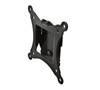 BTV110 Flat Screen Wall Mount