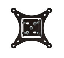 BTV111 Flat Screen Wall Mount - Front View