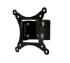 BTV111 Flat Screen Wall Mount - Side View