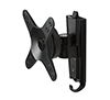 BTV112 Ventry™ Flat Screen Wall Mount with Tilt and Swivel