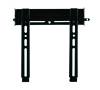 BTV500 Medium Flat Screen Wall Mount - Front View