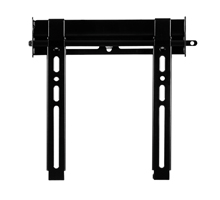 BTV500 Medium Flat Screen Wall Mount