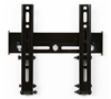 BTV501 Flat Screen Wall Mount with Tilt - Front View