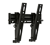 BTV501 Flat Screen Wall Mount with Tilt