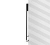 BTV510 Flat Screen Wall Mount - Low Profile Design
