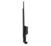 BTV511 Flat Screen Wall Mount with Tilt - Low Profile Design