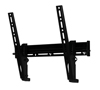BTV511 Flat Screen Wall Mount with Tilt