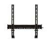 BTV511 Flat Screen Wall Mount with Tilt - Front View