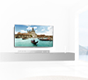 BTV520 Extra Large Flat Screen Wall Mount - Lifestyle Image