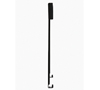 BTV520 Extra Large Flat Screen Wall Mount - Low Profile Design