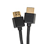BTV816 - Ventry™ High Speed HDMI® Cable with Ethernet