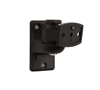 BTV909 Ventry™ Speaker Wall Mounts with Tilt and Swivel