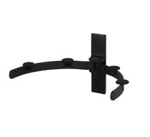 Ventry™ AV Component Shelf