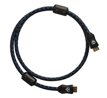 BTXLR39 High Speed HDMI™ Cable Plug to Plug