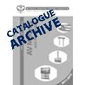 B-Tech Full Line Catalogue 2017