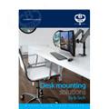 Desk Mount Brochure