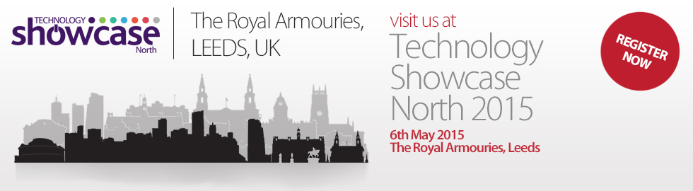 B-Tech Exhibiting at Midwich Technology Showcase 2015 - Register Now