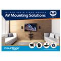 Mountlogic Catalogue