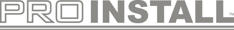 B-Tech Professional Brand Logos