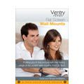 Ventry Range Catalogue