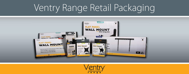 Ventry Packaging