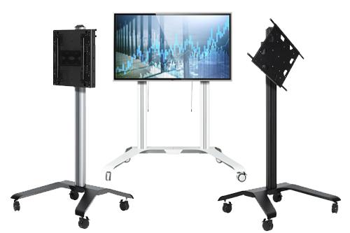 B-Tech Designer Trolleys