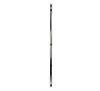 BT4020 - 2.0m Long Support Column
