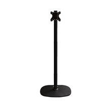 BT4030 - Flat Screen Display Stand with Tilt