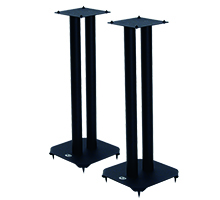 BT606 Atlas™ Loudspeaker Floor Stands - 60cm