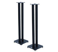 BT608 Atlas™ Loudspeaker Floor Stands - 80cm