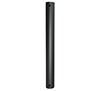 BT7850 - 50mm Diameter Pole - Black