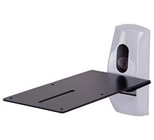 BT7868 - Wall Mounted VC Camera Shelf