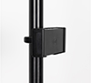 BT7886 - Mounting Cradle for Mersive's Solstice Pod - Pole Mounted