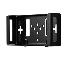 BT7880 - Wall Mount for Apple TV