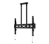 BT8448 - Extra-Large Flat Screen Ceiling Mount