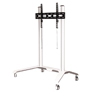BT8564 - Designer trolley - White