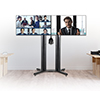BT8712 - Ideal for high-end office environments