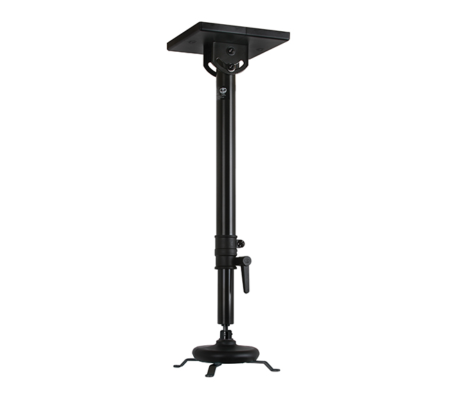 Projector Ceiling Mount Products B Tech International