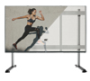 BT9370-LAA015F  - Floor Stand for use with LG's LAA015F LED Panel