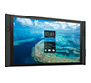 BT9907  - Wall Mount for Microsoft® SurfaceHub™