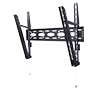 BT9910 - XL Heavy Duty Universal Flat Screen Wall Mount with Tilt
