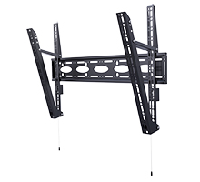 XL Heavy Duty Wall Mount w/ Tilt