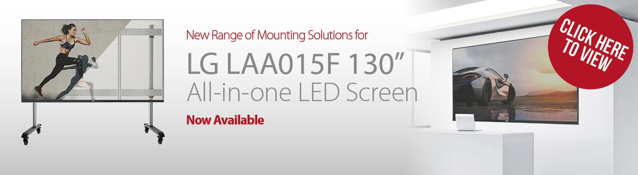 LG LAA015F 130